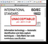 Extending the PDF Viewer - Part 2
